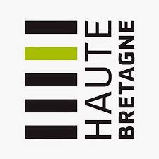 CDT Haute Bretagne Ille et Vilaine
