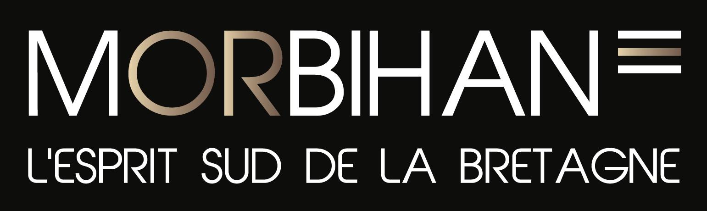 Logo du CDT du Morbihan