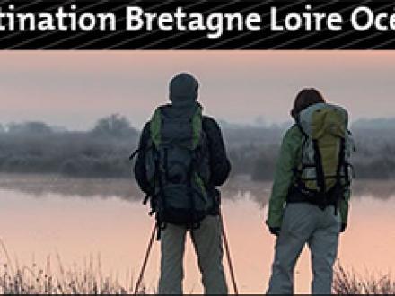Destination Bretagne Loire Océan