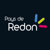 Office de Tourisme du Pays de Redon